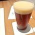 八海山泉ビール