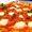 水牛モッツァレラとチェリートマトのマルゲリータ