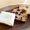 自家製米粉パンを食べ比べ!